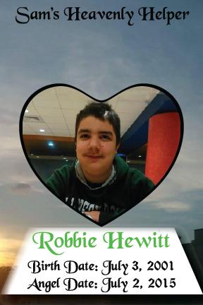 hh-04-robbie-hewitt
